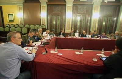 Lleida instituirà un Premi de Divulgació i Creació Científica i Tecnològica