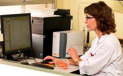Nova càtedra universitat-empresa sobre qualitat agroalimentària